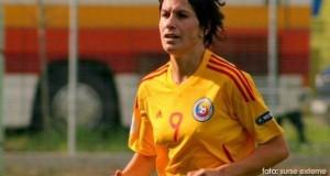 Laura Rus