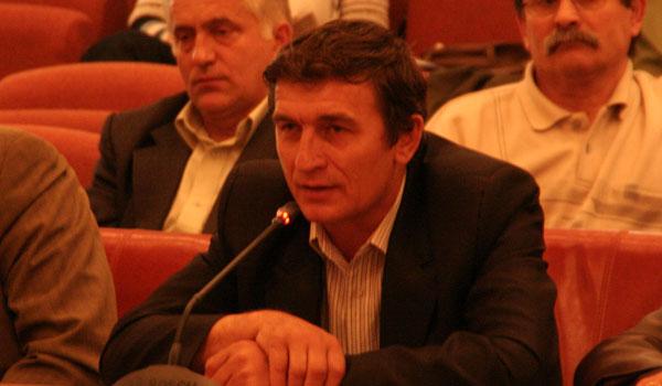 Pavel-Verindeanu