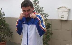 Razvan Andreiana