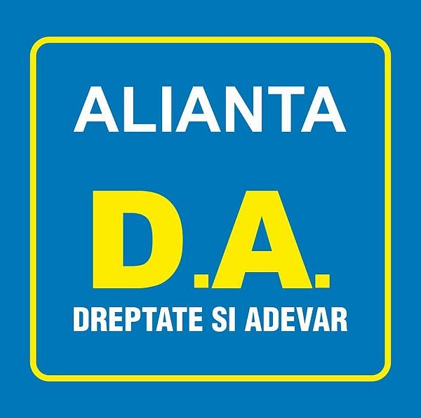 alianta-da