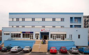 clinica athena