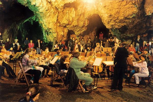 concert-pestera-romanesti