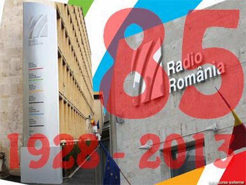 concurs-Radio-Romania-85-950