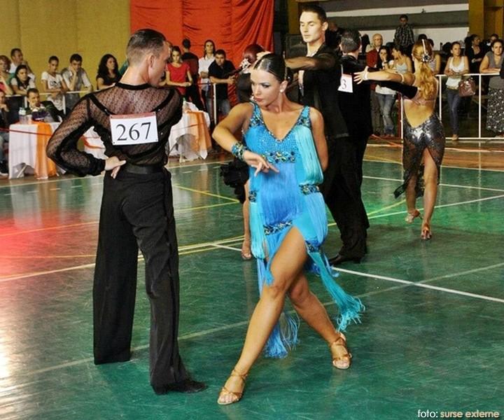 festivalul-dansului