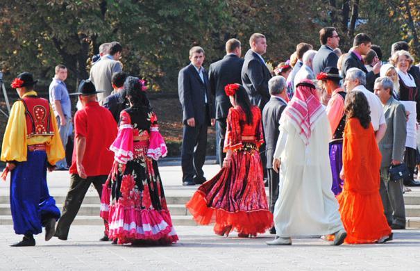 festivalul-etniilor
