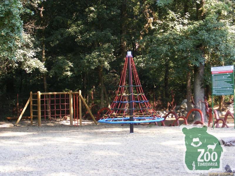 locjoaca-zoo