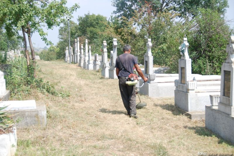 lucrari-cimitire