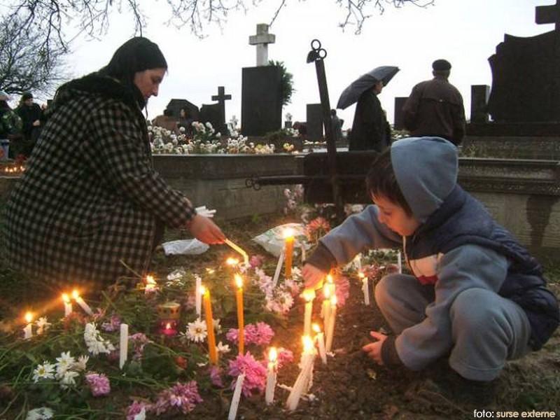lumina-cimitire
