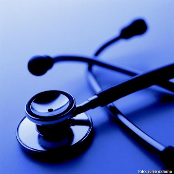 medici-oncologi