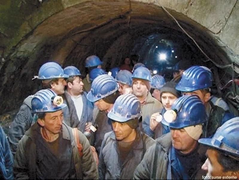 mineri-strainatate
