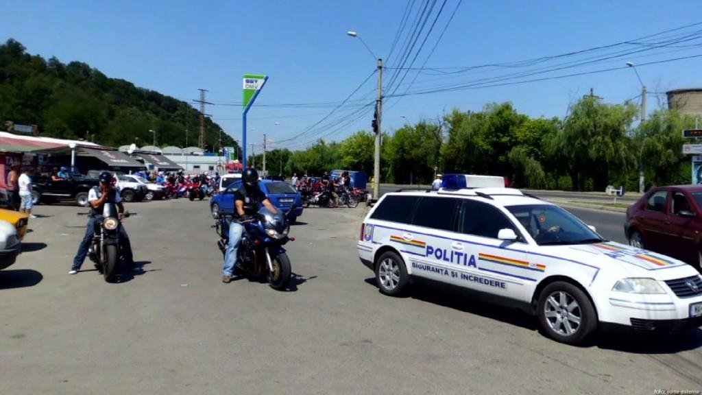 parada moto 4