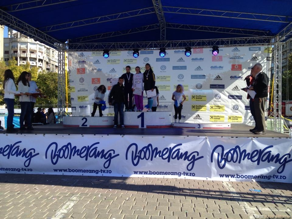 podium+maraton