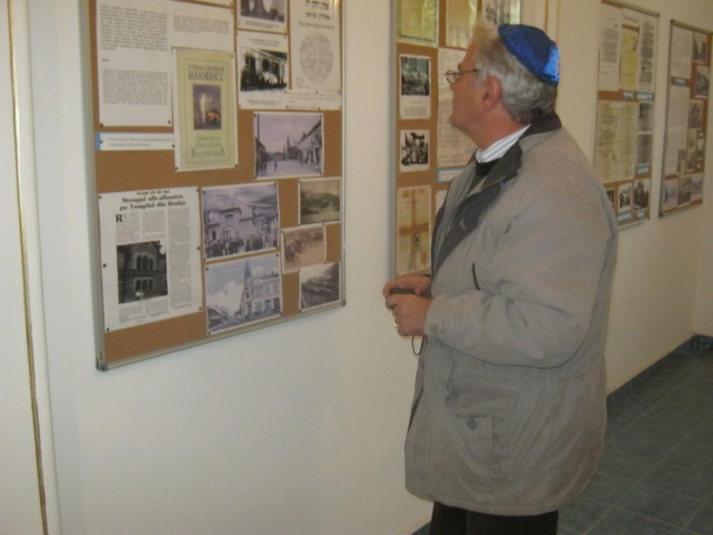 sinagoga-2