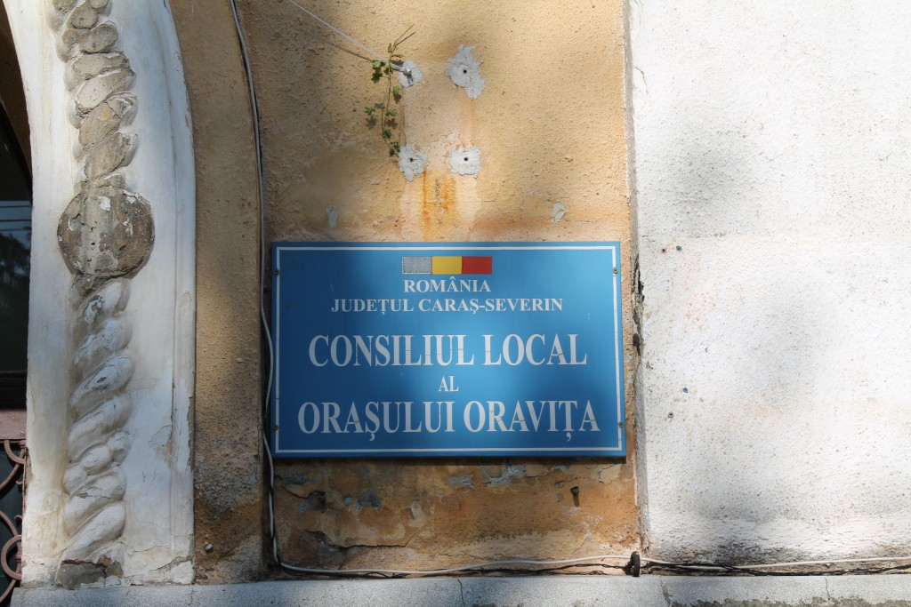 Consiliul-local-Oravita