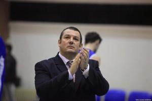 Dragan Petricevic