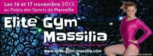 Elite Gym Massilia