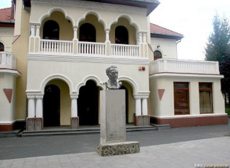 Ion Romanu 1