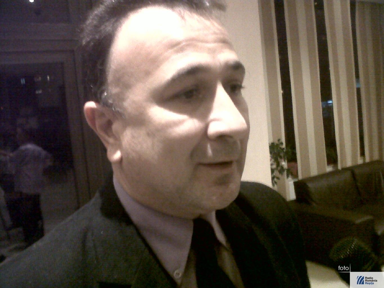 Mircea Mereu