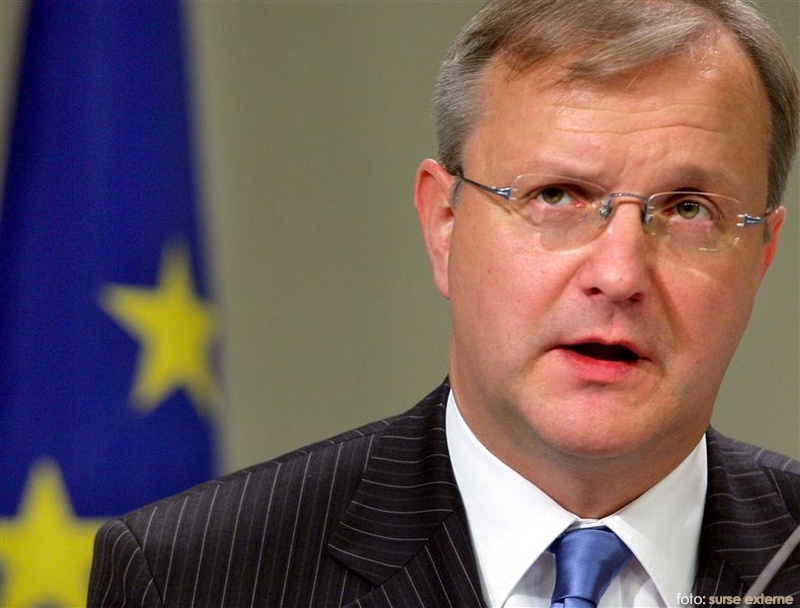 Olli-Rehn