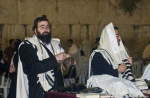 Rabini