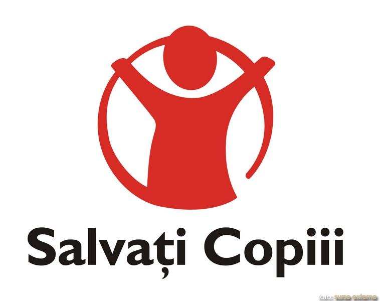 Salvati Copiii red rom 2-01