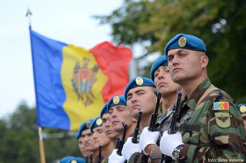 Soldati-militari-Republica-Moldova
