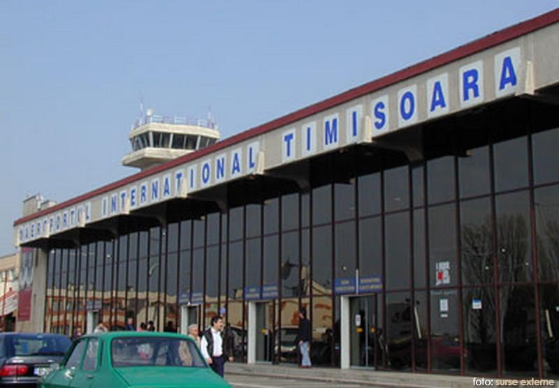 aeroport-timisoara