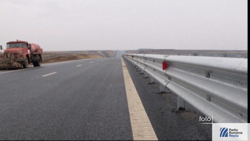 autostrada Belgrad