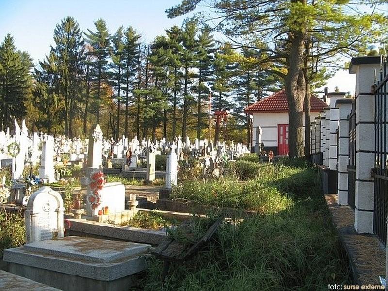 cimitir-Anina