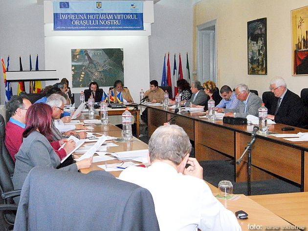 consiliul-local-lugoj