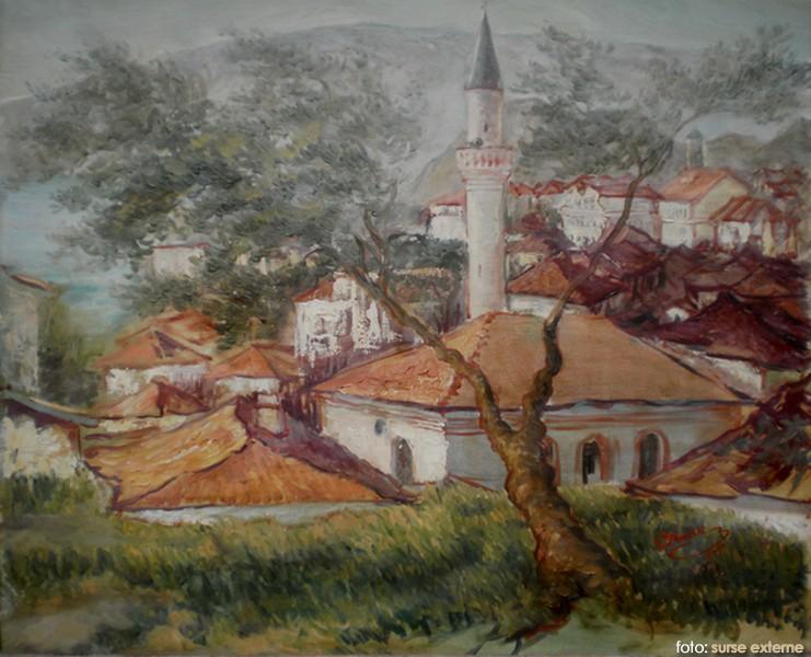 expo-pictura-timi