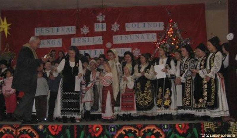 festival-bozovici