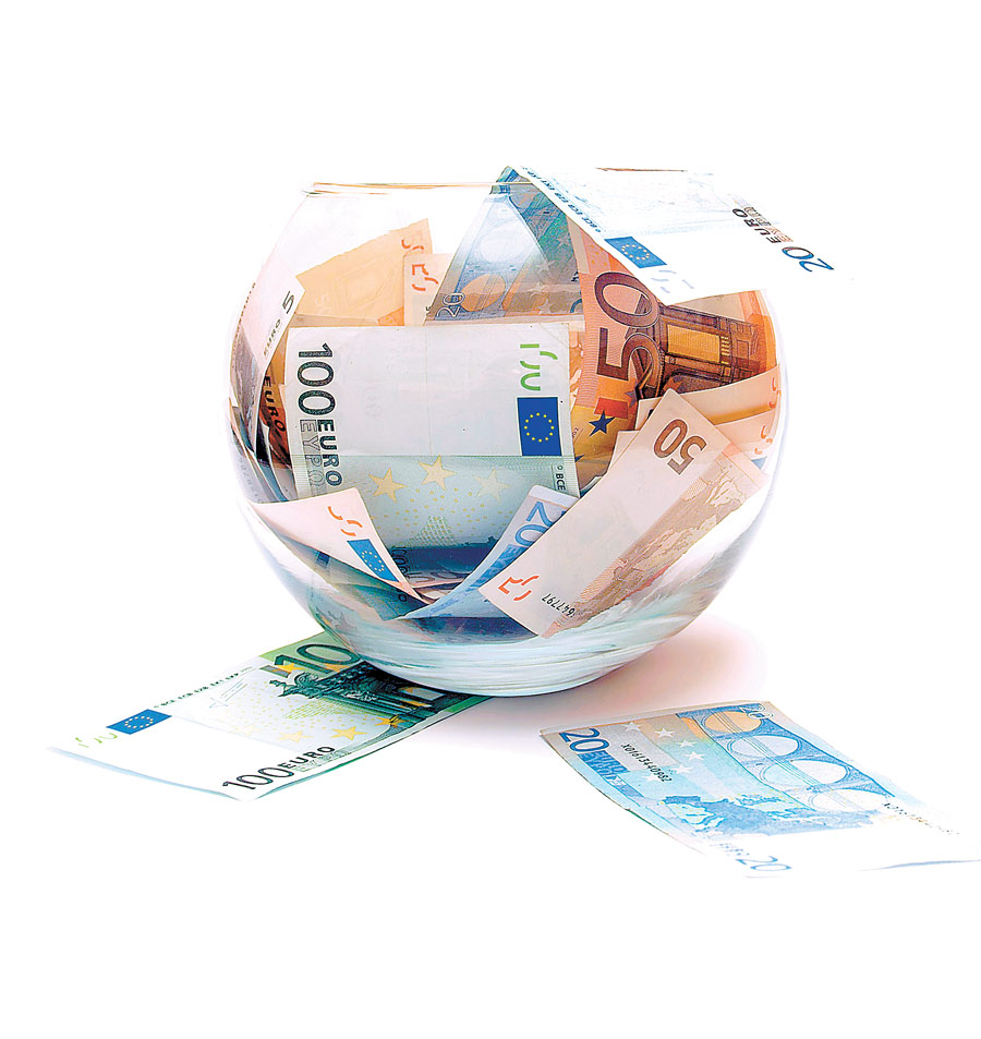 fonduri-europene-