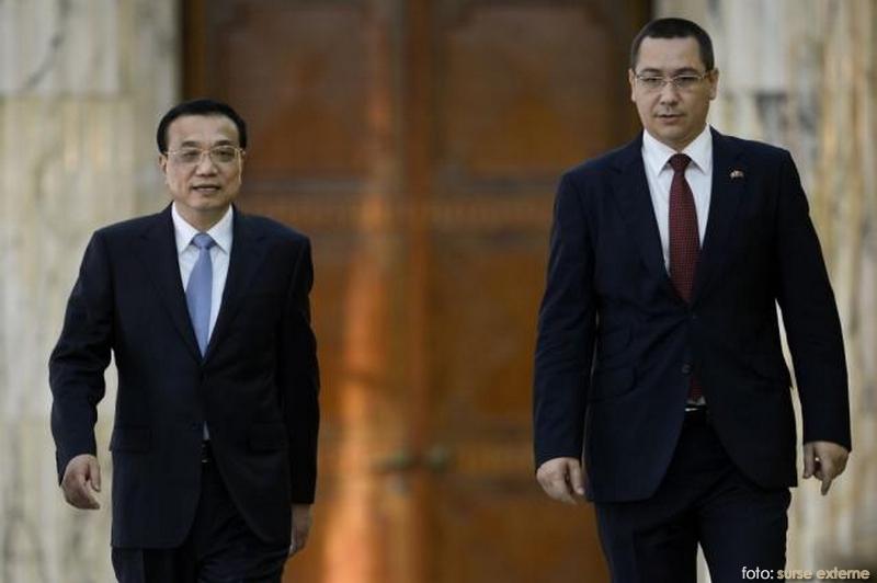 incepe-forumul-economic-china-europa-centrala-si-de-est-ponta-l-a-intampinat-pe-premierul-chinez-la-palatul-parlamentului-18467836