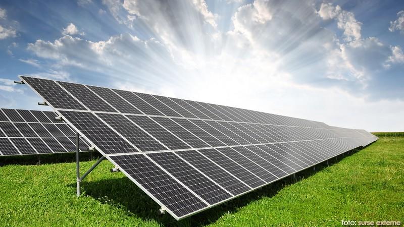 panou_solar_fotovoltaic_solargate_225_w_j9ive_89522200