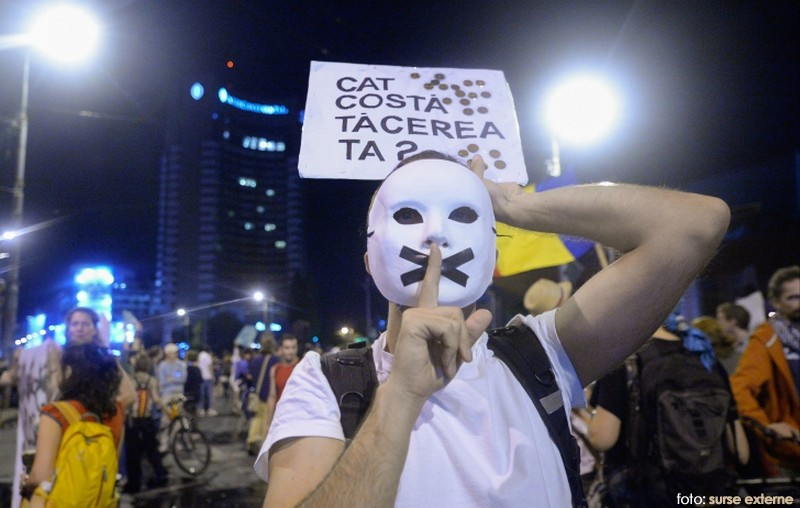 proteste_rosia_montana_bucuresti_08_09_74344400