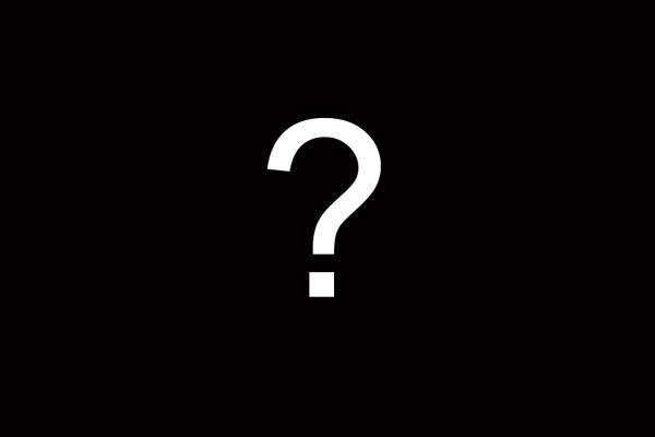 semnul-intrebarii