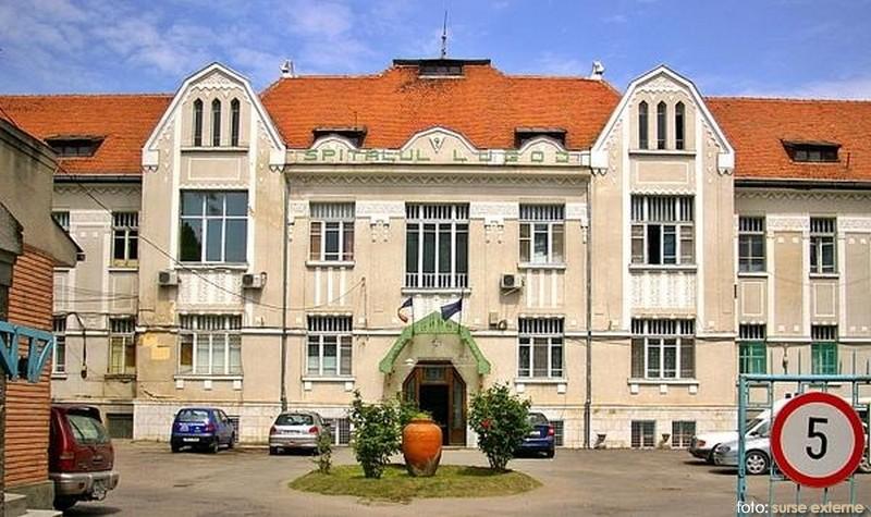 spitalul_lugoj