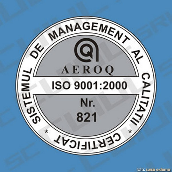 stampila-ISO-9001-2000