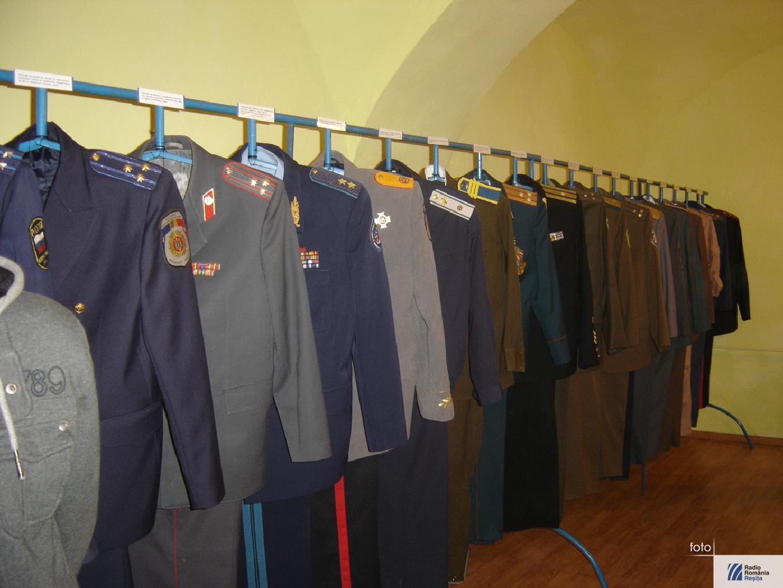 uniforme militare 1