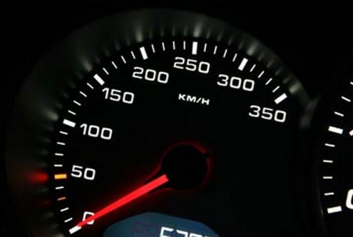 viteza-mare