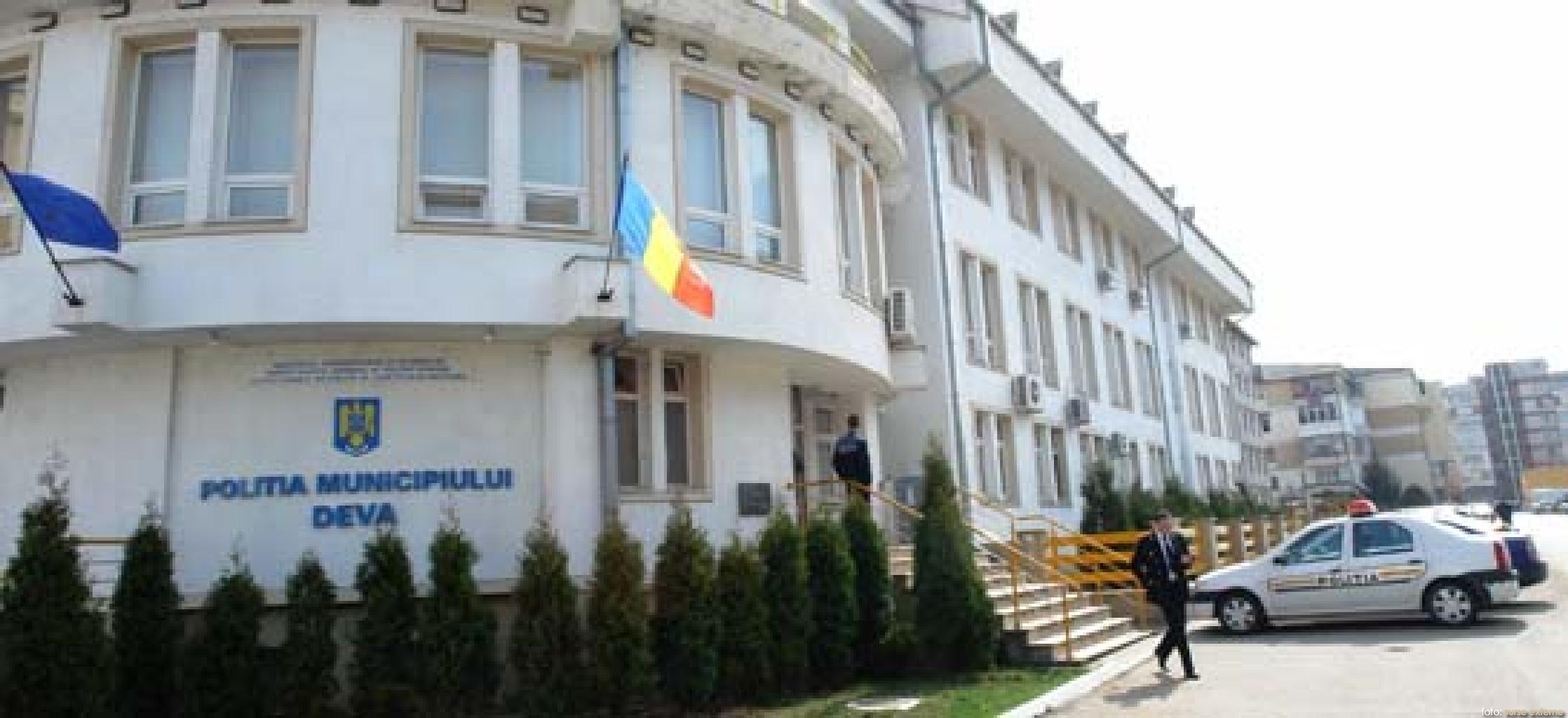 03-politia-deva139