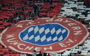 Bayern este in finala Cupei Confederatiilor la fotbal