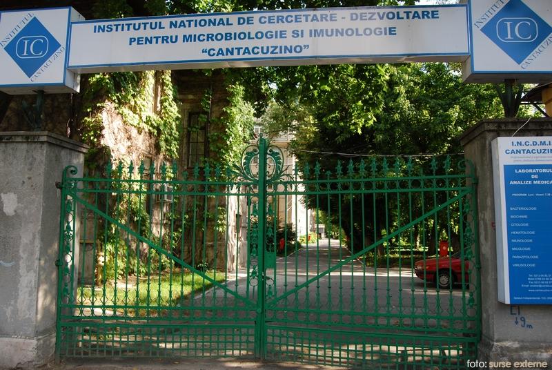 Institutul_Cantacuzino