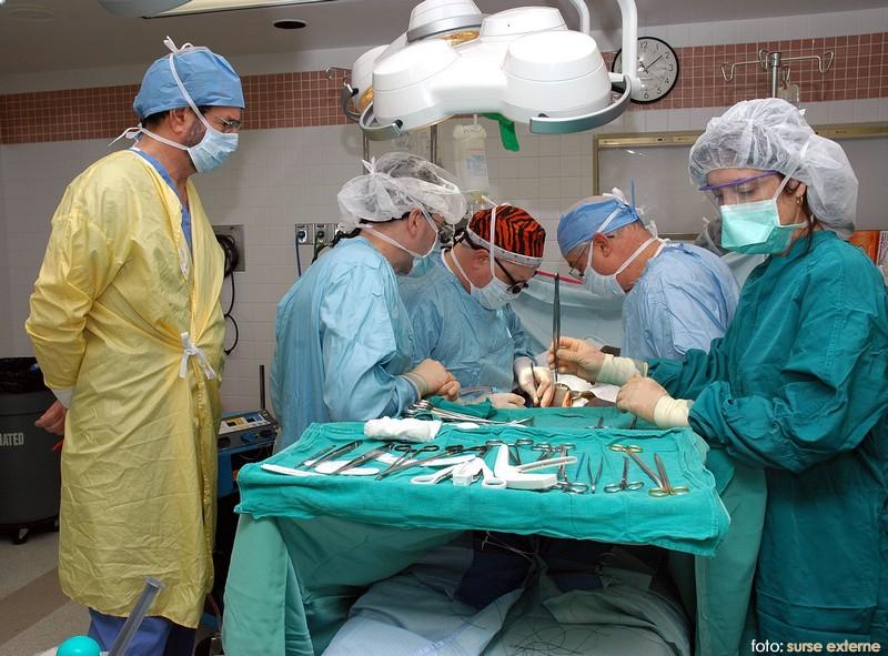 KidneyExchange.Al_.Cincinnati.transplant.1-30-2006