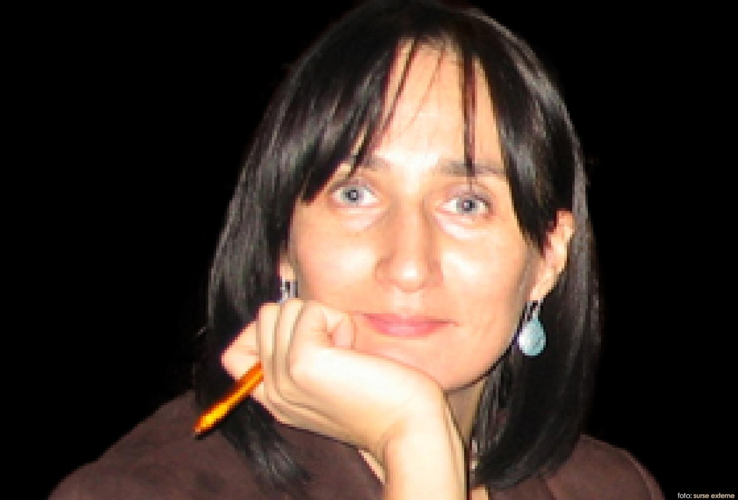 Liliana Nicolae 1