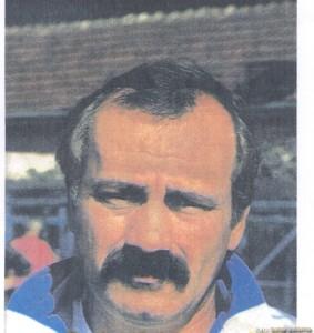 Mircea Chivu