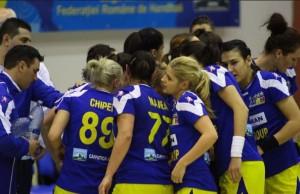 Romania invinge Cehia in ultimul meci din grupa D, la Mondiale
