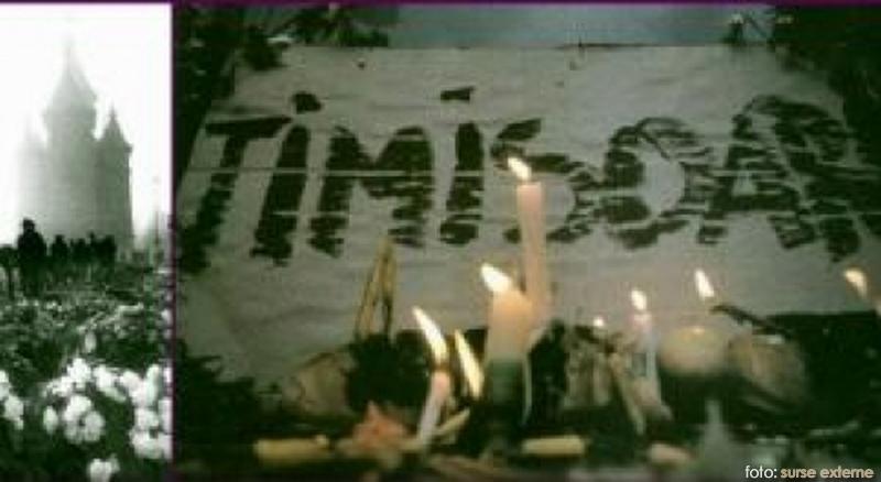 Timisoara-zi-doliu-SA364882GY