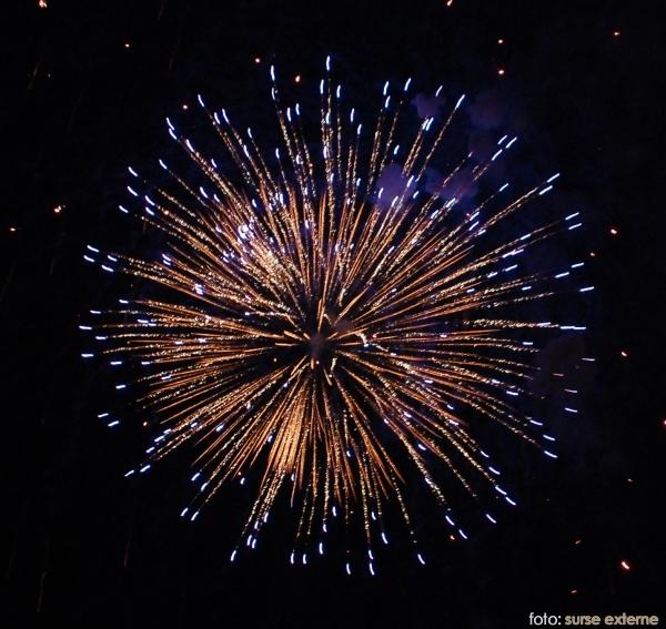 artificiu
